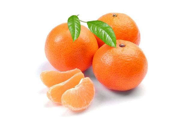 mandarina clemenules
