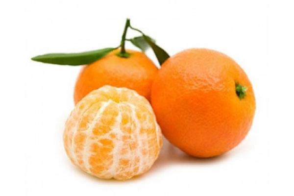 mandarina ellendale