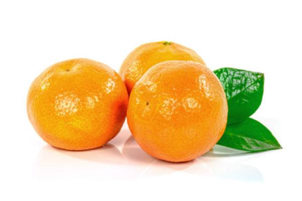 mandarina nadarcott