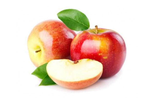 manzana fuyi