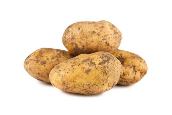 patata chipiona