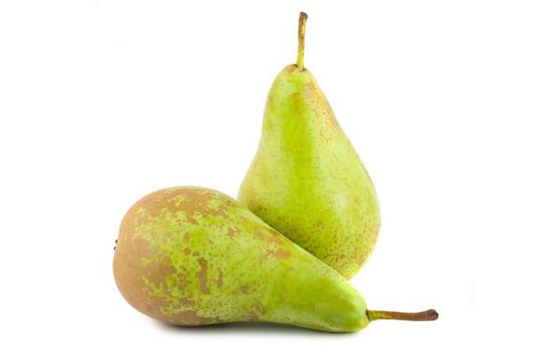fruta ecológica sevilla